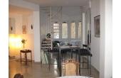 067, Appartement  T4 100m² dans immeuble classé