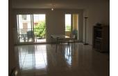 Perpignan St Martin agréable appartement T4 terrasse garage