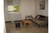 Perpignan St Martin Joli T2 meublé 46 m2 dans petit immeuble