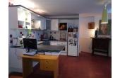 292, Perpignan centre appartement T3