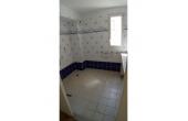 salle d'eau de 4,83 m2